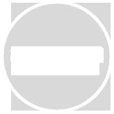 buymusic-button_amazon
