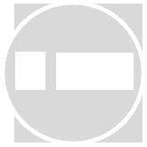 buymusic-button_itunes