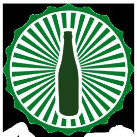 BottleBoys_logo_NEW